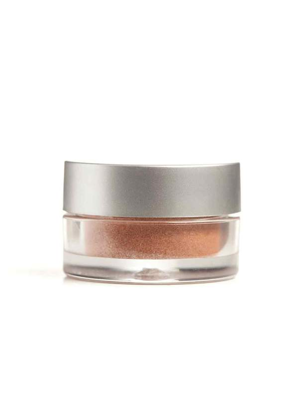 Kari Gran - Natural Eye Shadow (Coming Soon) - Earth Mart