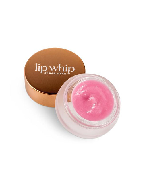 Tinted Lip Whip - Peppermint (Coming Soon) - Earth Mart