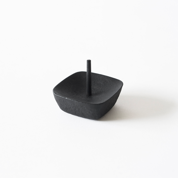 (Coming Soon) KOMA Candle Stand L