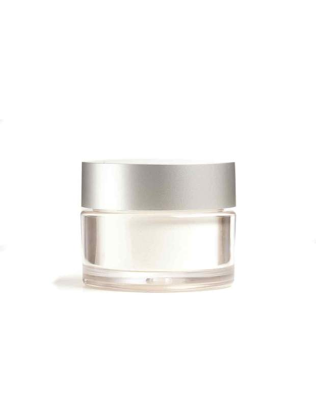 Kari Gran - Mineral Setting Powder (Coming Soon) - Earth Mart