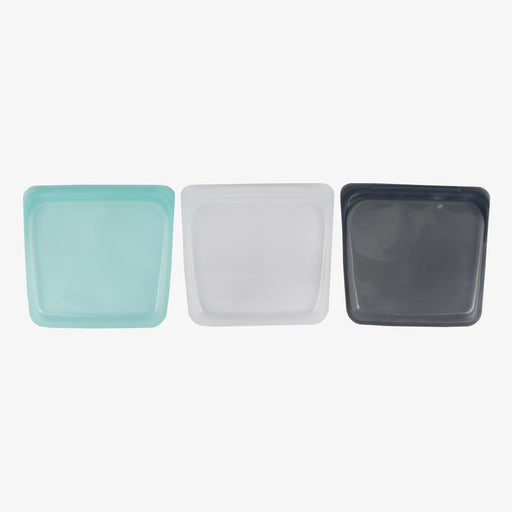 Reusable Silicone Pocket - Earth Mart