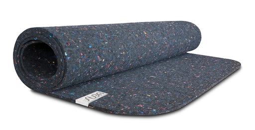 Recycled Wetsuit Yoga Mat - 5mm (Coming Soon) - Earth Mart