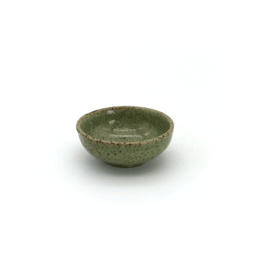 Condiment Bowl - Green - Earth Mart
