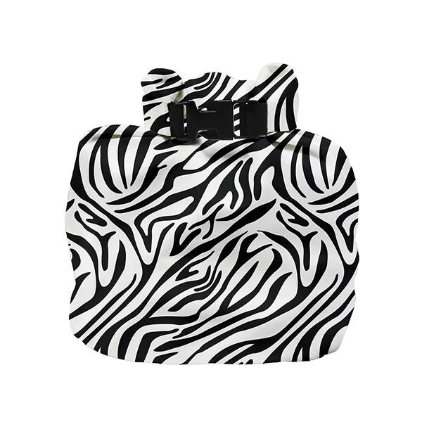bambino mio Wet Bag - Savanna Stripes - Earth Mart