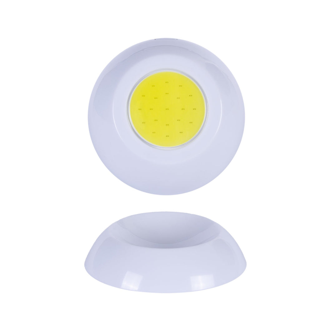 Wireless Swivel Ball Light