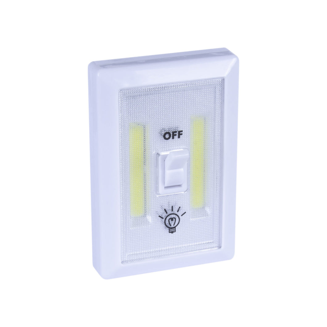 Wireless Switch Light