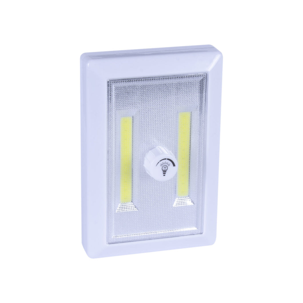 Wireless Dimmer Light