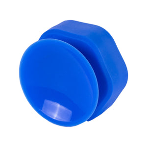 Suction Cup Worklight