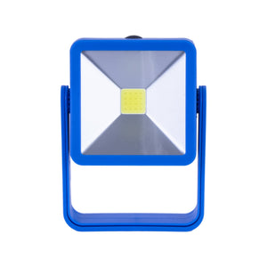 Swivel Stand Worklight