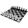 Premium 30cm (12 inch) Chess Set