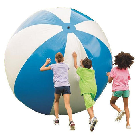 1.9m Mammoth Inflatable Beach Ball