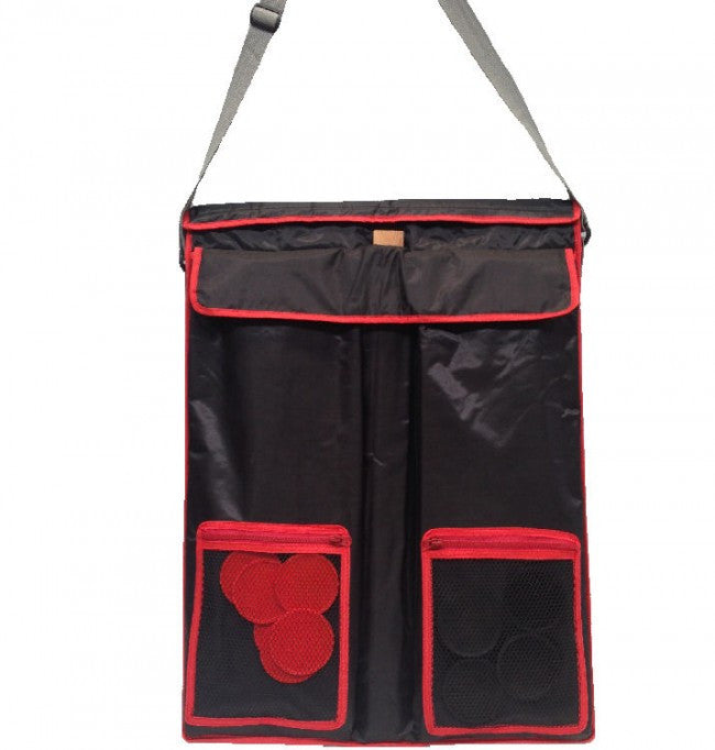 Storage Carry Bag for Wooden Giant 4 (YG3241)