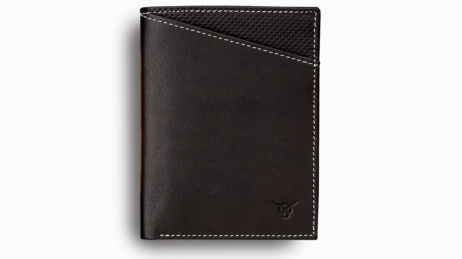 VASA Executive High Capacity Bifold