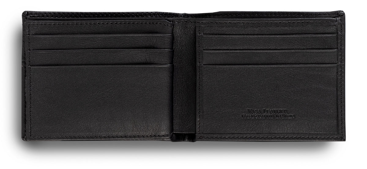 VASA Executive Wallet