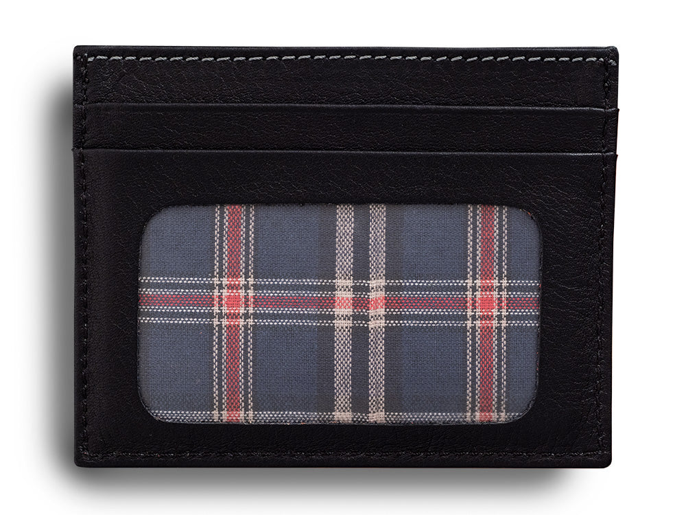 VASA Executive Minimalist Card Wallet