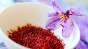 12 Delicious Ways to Use Saffron