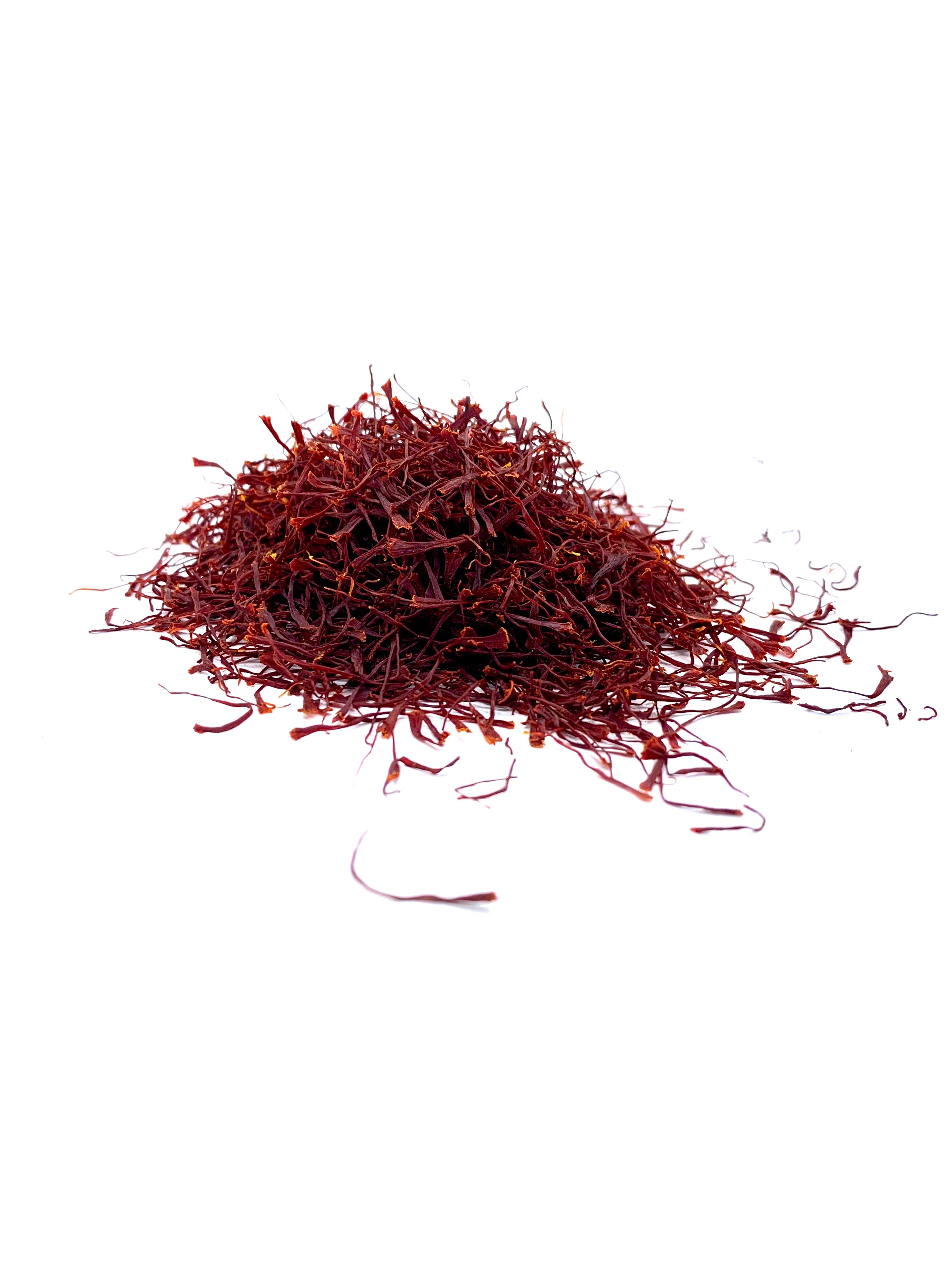50 grams premium A+(all red) Saffron In bulk
