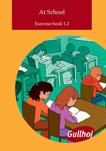 1.2 Exercise - At School