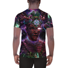 Load image into Gallery viewer, Savej Solstice Tee