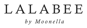 Lalabee Store