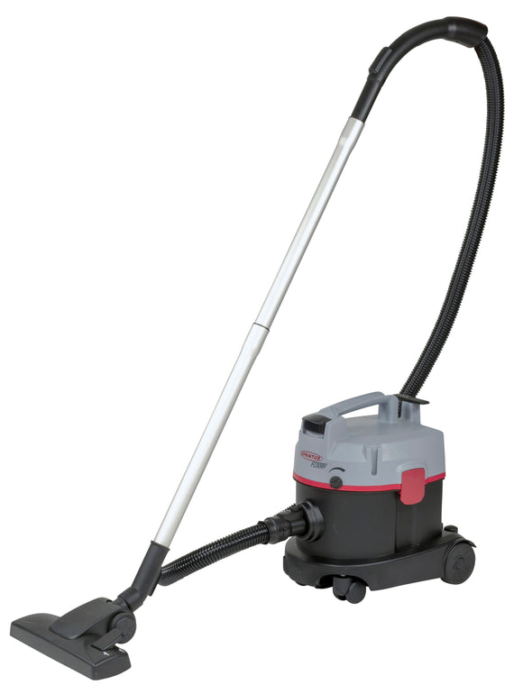 Floory dry vacuum cleaner Sprintus