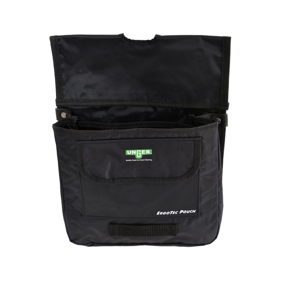 ErgoTec wipes bag