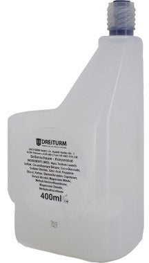 Soap concentrate for foam dispenser