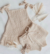 Load image into Gallery viewer, Iluka Knit Set