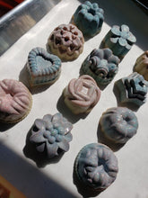 Load image into Gallery viewer, Scrummy Wax Melts