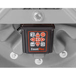 RIDGID Count Plus Cable Counter for SeeSnake Standard and SeeSnake Mini Reels