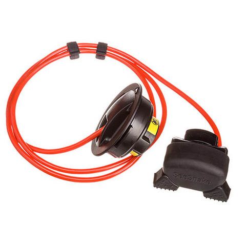 RIDGID 33113 Interconnect Cable for CA-350 Monitor