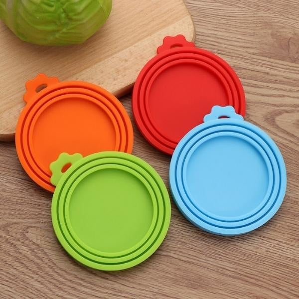 couvercle silicone alimentaire