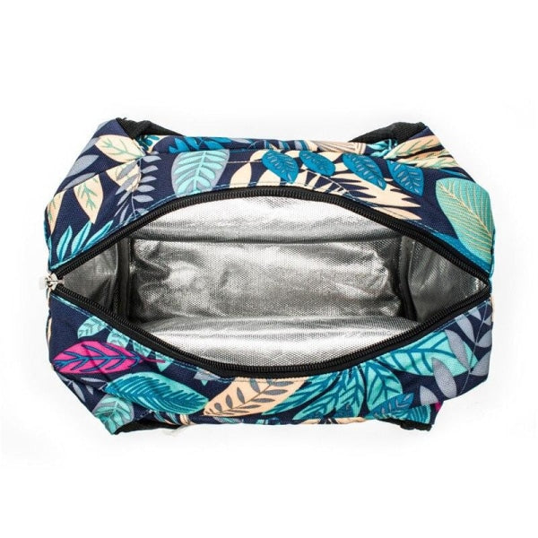 meilleur lunch bag isottherme
