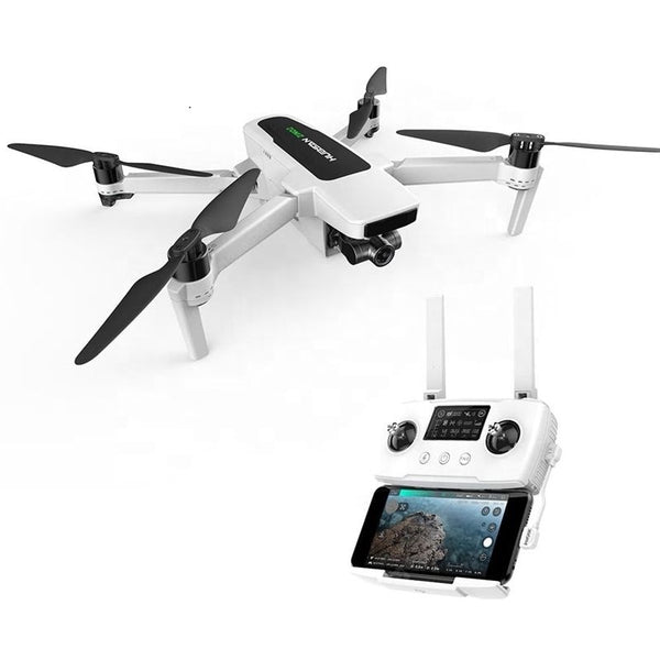 Professional GPS Drone 4K 60fpsCamera