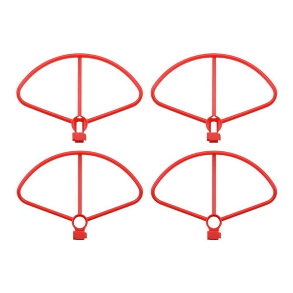 For Xiaomi Fimi X8Se Drone Flying Propeller Wing Protection