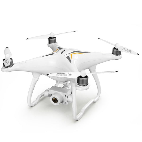 RC Drone Brushless 5G GPS Follow Me