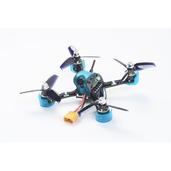Mini Racing Multirotor Drone