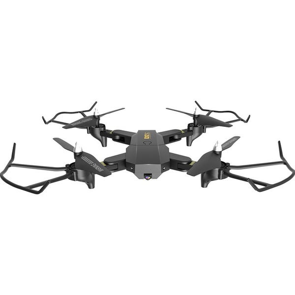 4k Drone FPV Drone with Camera for Children