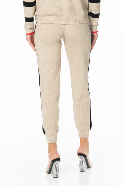 Bay Club Joggers Sets HYPEACH BOUTIQUE