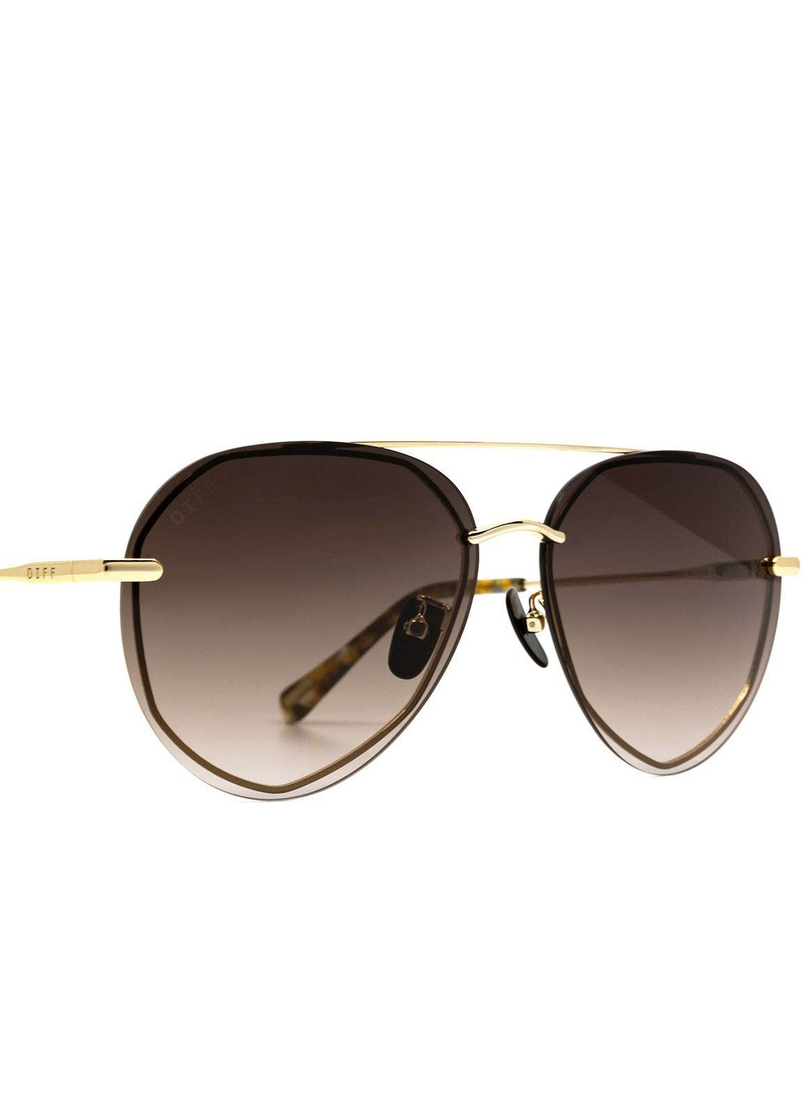 DIFF Eyewear - Lenox Accessories HYPEACH BOUTIQUE