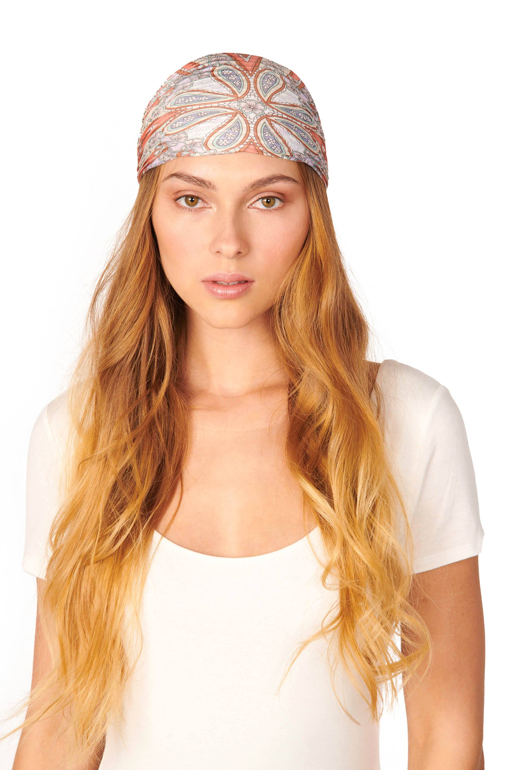 Accessories-Headbands