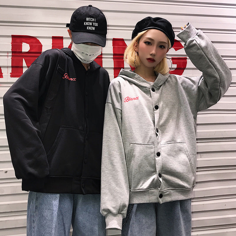 Couple Matching Hoodie  #A0368