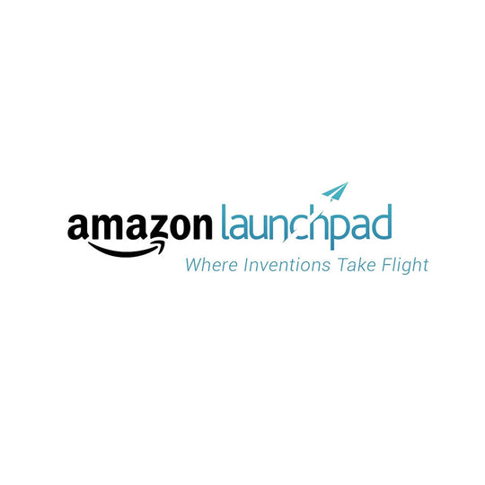2020 Best Amazon Launchpad Products for Men's Health