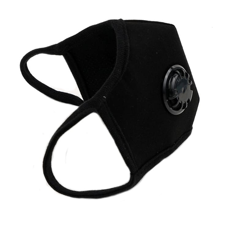 Exercising and Relaxing are related to health. Masks are a must-have item for your health.