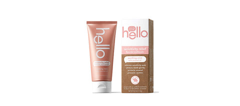 boldnine dual shaving cream amazon launchpad hello toothpaste