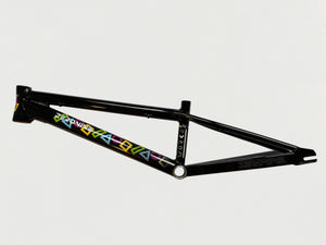 ZERONINE WORKS RACE FRAME