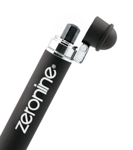 Zeronine X Mace Brand Spray - Key Chain