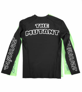 FITTED MOISTURE-WICKING RACING JERSEY - YOUTH SIZES