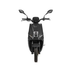 Lifan E3 LF 1200 | State Of The Art