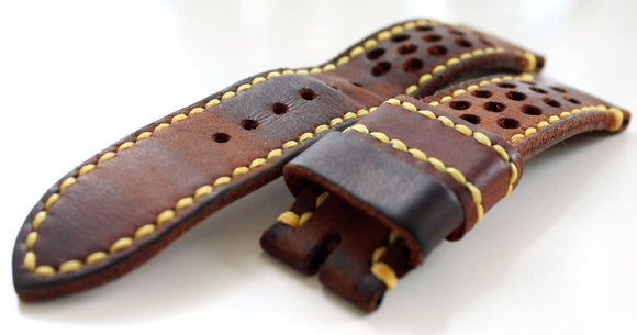 СRAZY HORSE LEATHER, АLL YOU NEED TO KNOW.